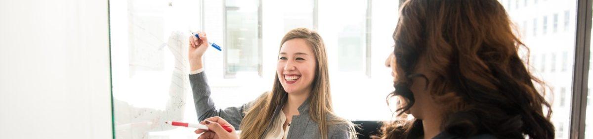 Monika Moser Executive Search